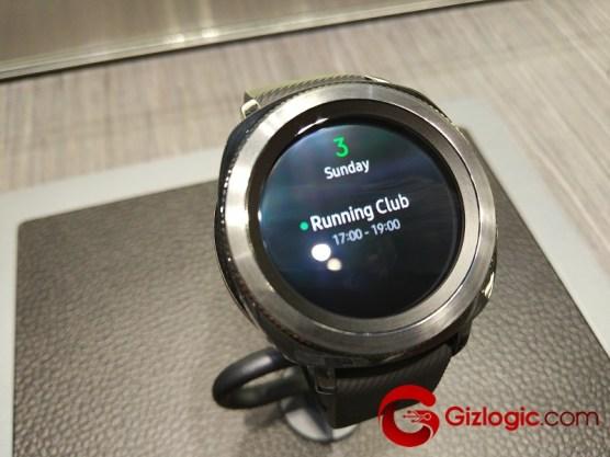 Gizlogic- Samsung Gear Sport -031
