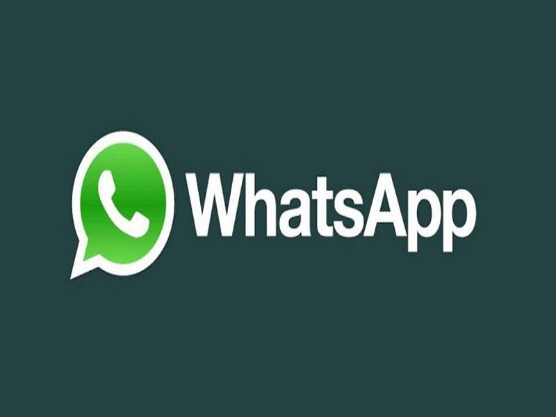 audios de 15 minutos en WhatsApp