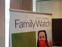 TCL Family Watch