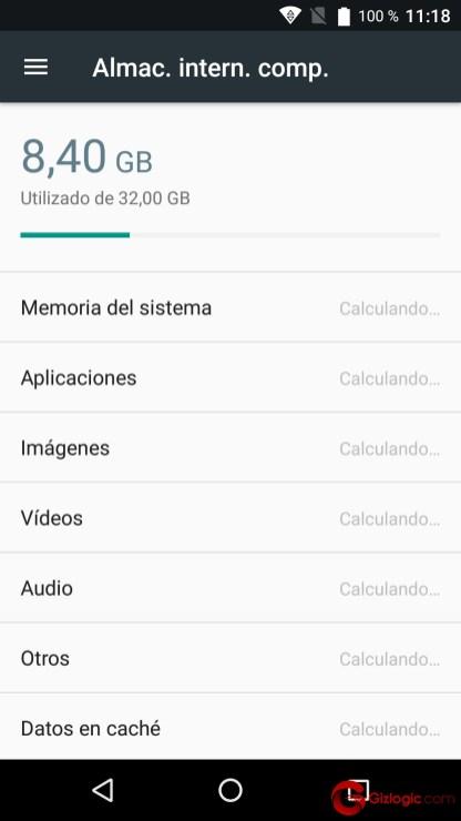Alcatel Idol A7