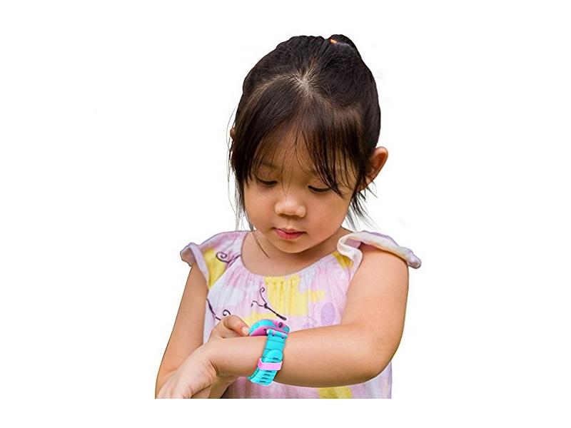 Los smartwatches para niños son prohibidos en Alemania