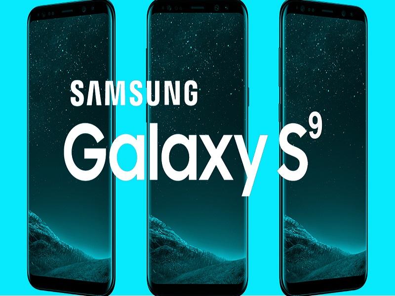 Samsung Galaxy S9, capacidad de batería y fechas oficiales