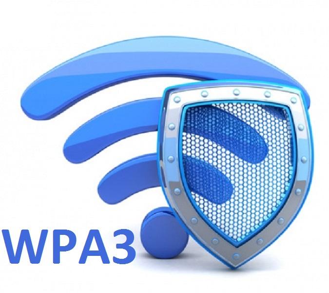 #CES18: WPA3, el nuevo protocolo de seguridad de 2018
