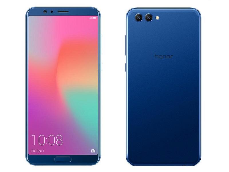 Dónde comprar el Honor View 10 en España al mejor precio