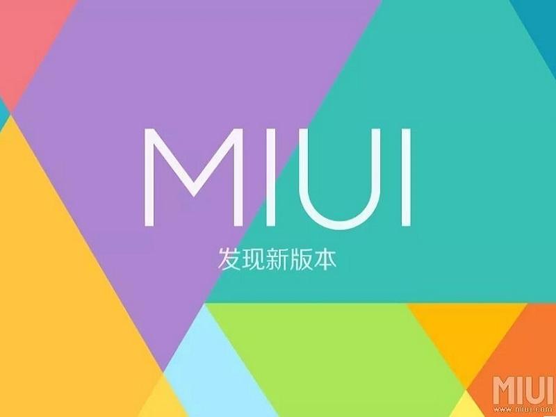 MIUI X podría ser el nuevo nombre de MIUI 10 y nos gusta bastante