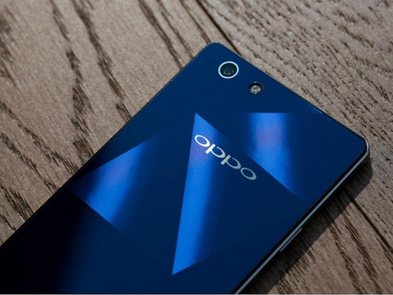 Confirmado: Oppo llega oficialmente a España en 2018