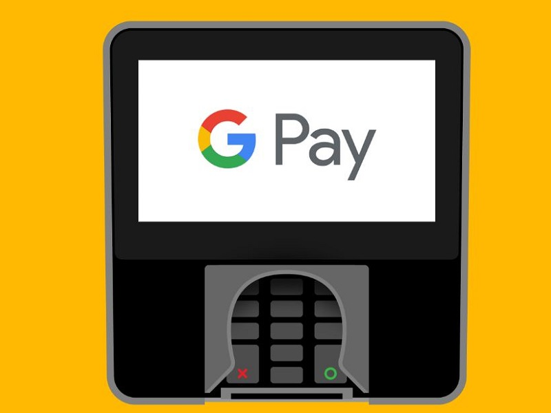 Google Pay acaba con Android Pay y Google Wallet