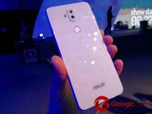 Asus Zenfone 5(cinco) Lite