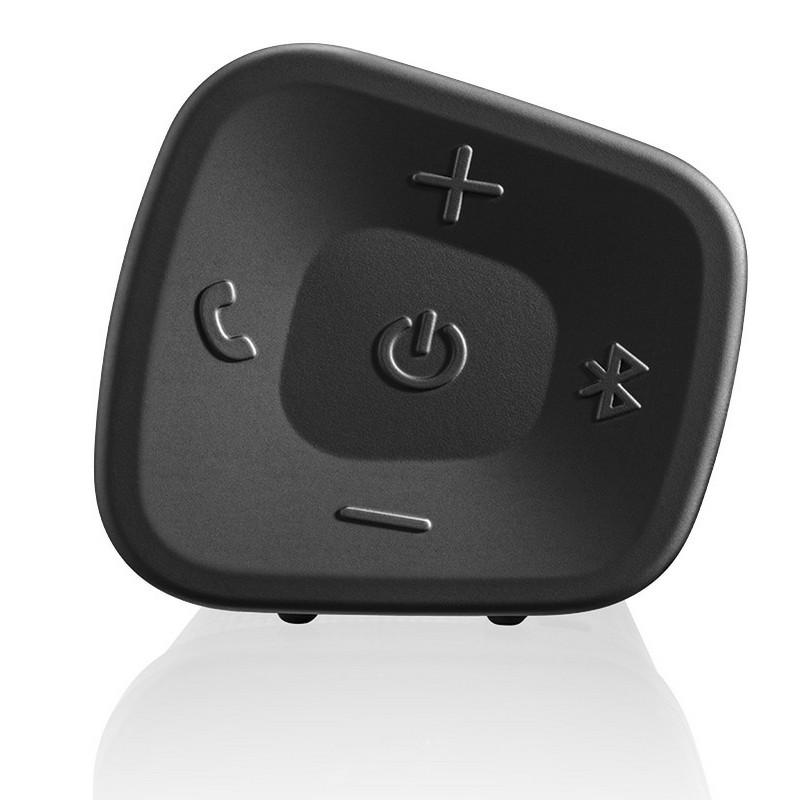 Denon Envaya Pocket DSB-50BT, Bluetooth