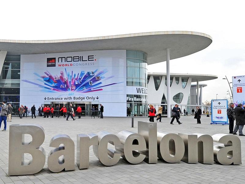 Mobile World Congress 2019: ya hay fecha y lugar de celebración