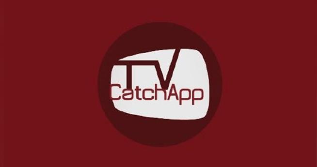 #MWC18:TV CatchApp para organizar la televisión