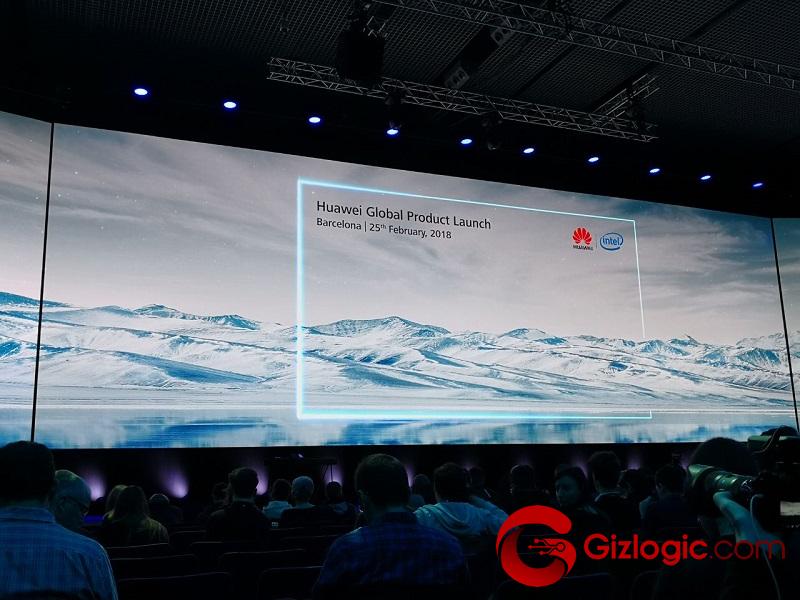 ENTREVISTA: Hablamos con Ramiro Larragán, Director de Marketing de Huawei España