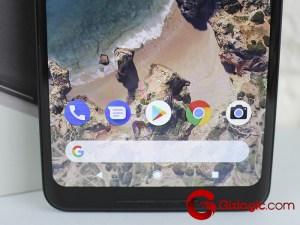 Google Pixel 2(dos) XL