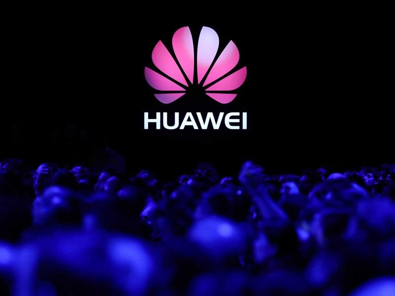 El Huawei Mate 30 aspira a ser el primer móvil 5G del mundo