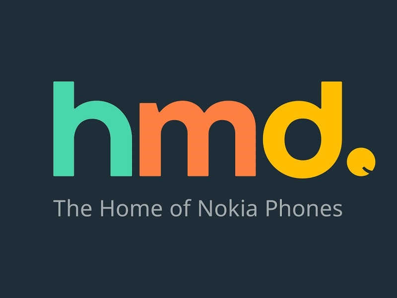 Confirmado: Nokia X se presentará el próximo 27 de abril