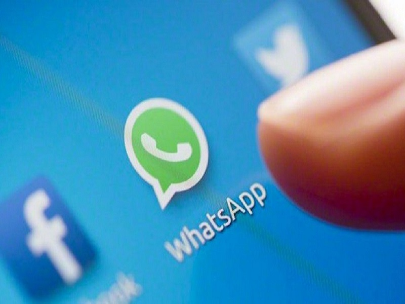 Notificaciones en alta prioridad de WhatsApp, ya disponibles