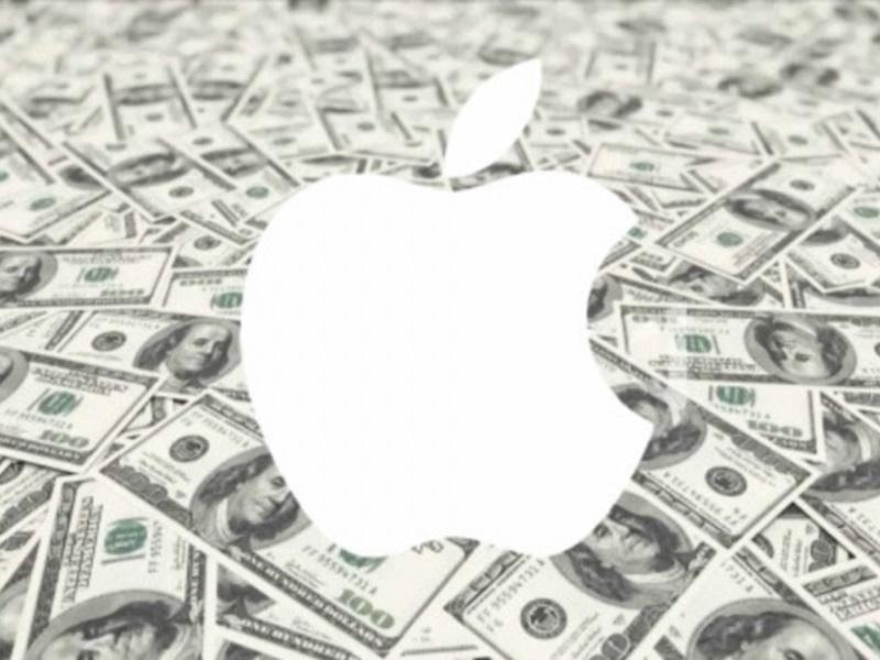 Apple te pagará 60 euros si cambiaste la batería en 2017