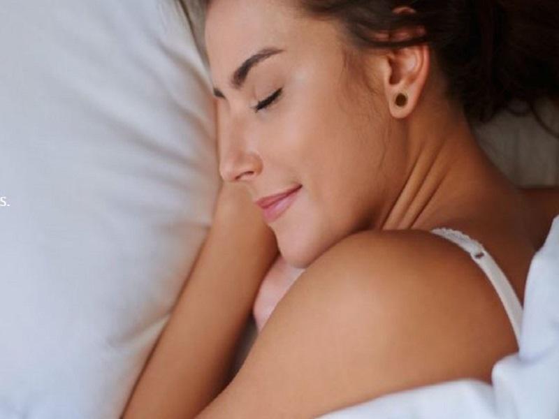 Somnisa, así es el primer tratamiento online contra el insomnio