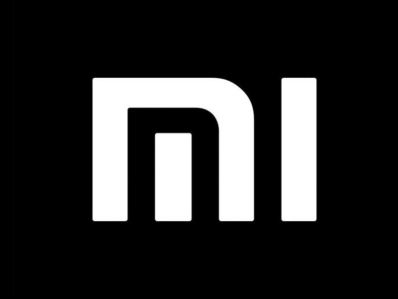 El Xiaomi Mi 7 será presentado el próximo 23 de mayo