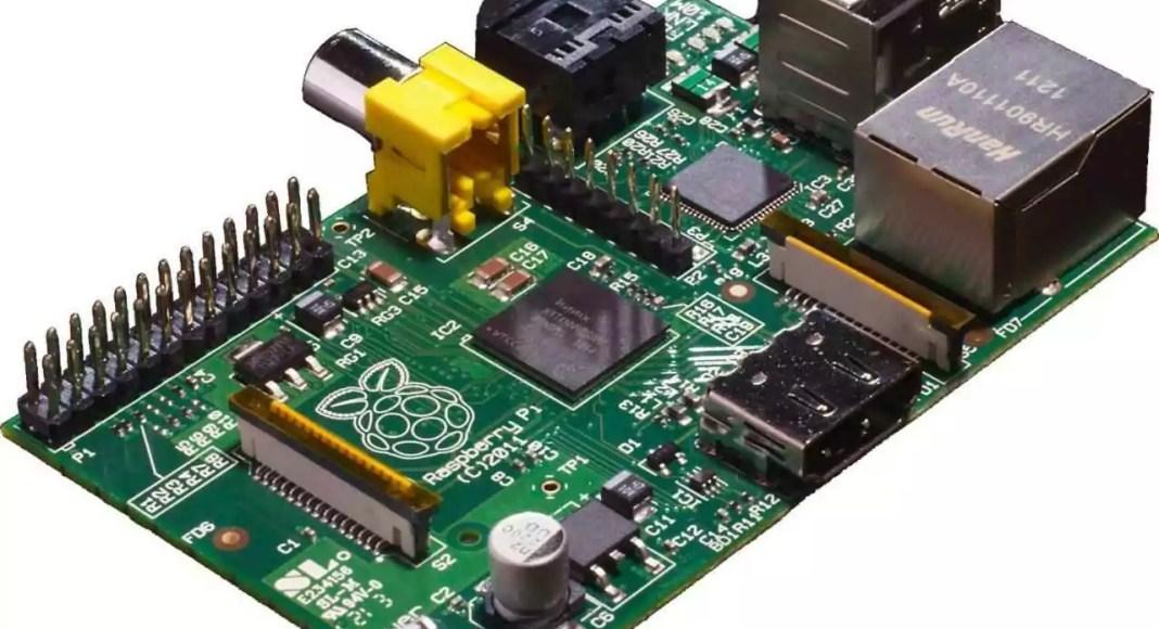 Comment configurer une clé de connexion 3G sur un Raspberry Pi