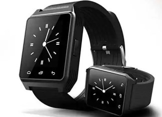 smartwatch-qumox-m28