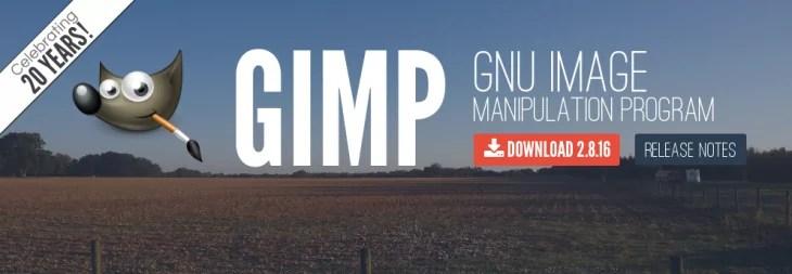 gizlogicfr-gimp-20-ans