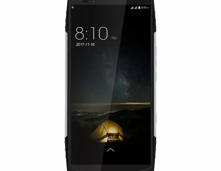 Vous voulez en savoir plus sur ce smartphone armé contre les conditions d'utilisation les plus extrêmes ? Voici un point sur les principales spécifications techniques du Blackview BV9000 Pro.