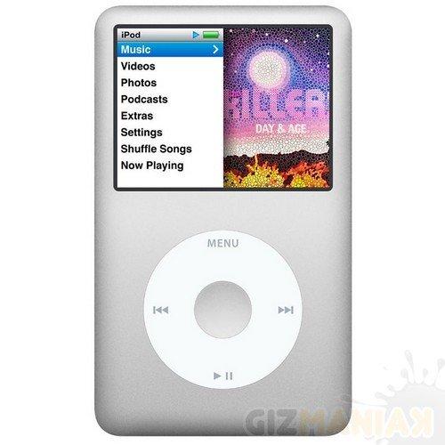 ipod-classic-4