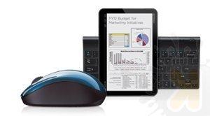 logitech-tablet-mouse
