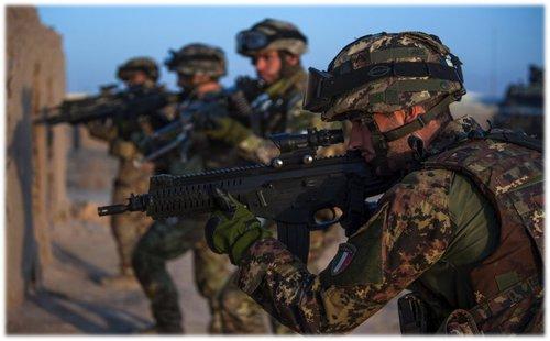 fot. esercito.difesa.it