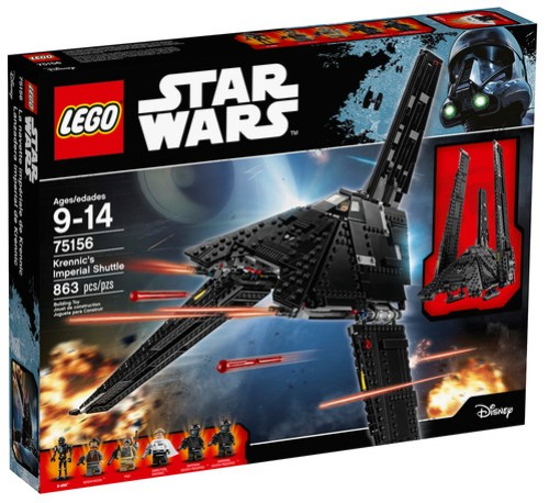 75156_LEGO_Star_Wars_Imperialny_Wahadlowiec_Krennica_01