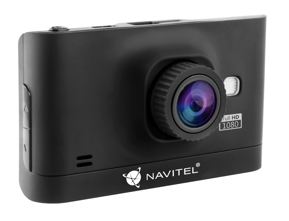 Navitel R400 Full HD