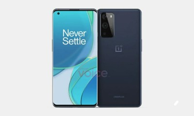 when is oneplus 9 launching