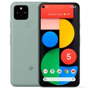 Google Pixel 7 XL