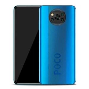 Xiaomi Poco X5 NFC