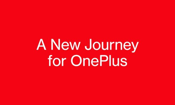 Oneplus and Oppo the same company