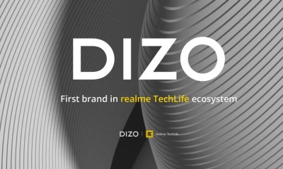 Dizo 7 new products in September