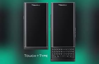 blackberry priv1