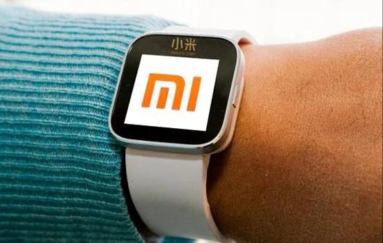 Xiaomi-smartwatch-render