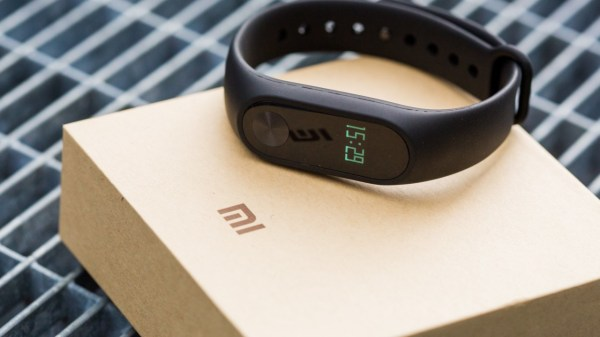 IDC Research: Xiaomi, Apple Lead the Global Wearables ...