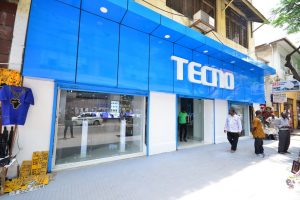 Counterpoint: Tecno overtakes Samsung to lead Africa smartphone market, Xiaomi doubles its share