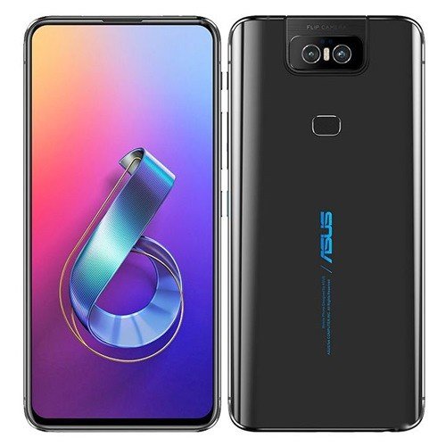 Image result for Zenfone 6