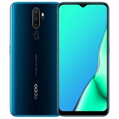 Oppo A9 (2020) - Full Specification, price, review, comparison