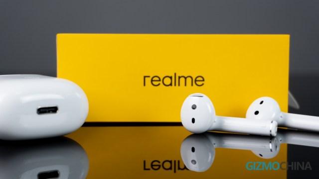 Realme Buds Air (12)