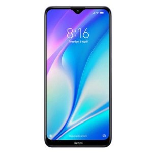 Xiaomi Redmi 8A Dual - Full Specification, price, review, compare