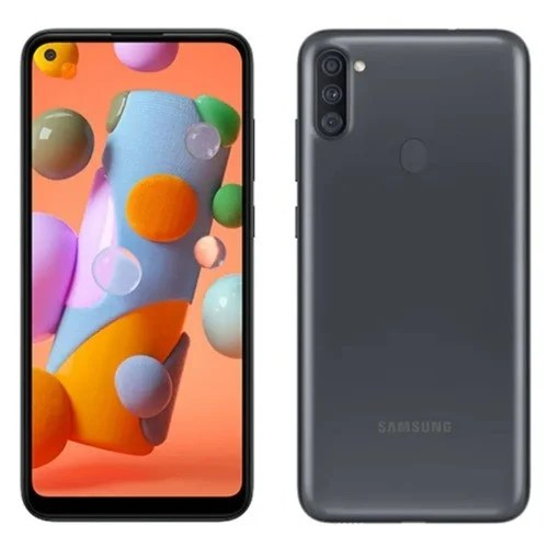 Samsung Galaxy A11 Full Specification Price Review Comparison