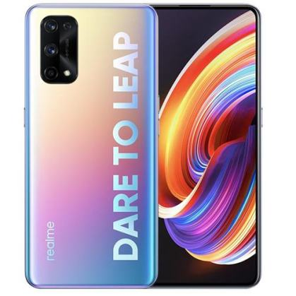 Realme X7 - Full Specs, price, compare and reviews