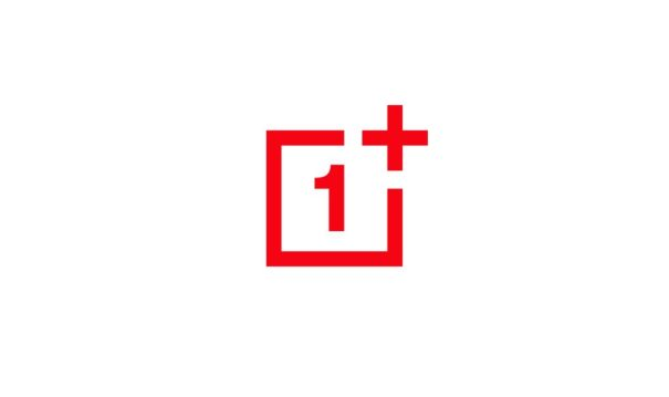 OnePlus Logo 2020 Featured
