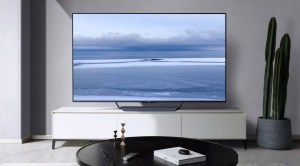 OPPO will reportedly launch a new initial Smart TV in China on May 6th