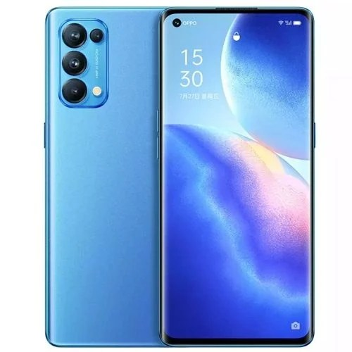 Oppo Reno5 Pro 5G - Specs, Price, Reviews, and Best Deals